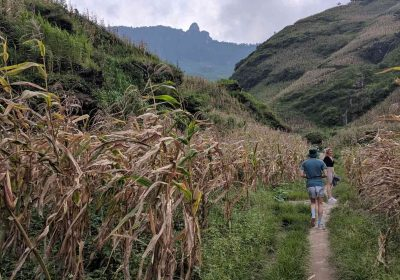 5 Ways to Explore Ha Giang