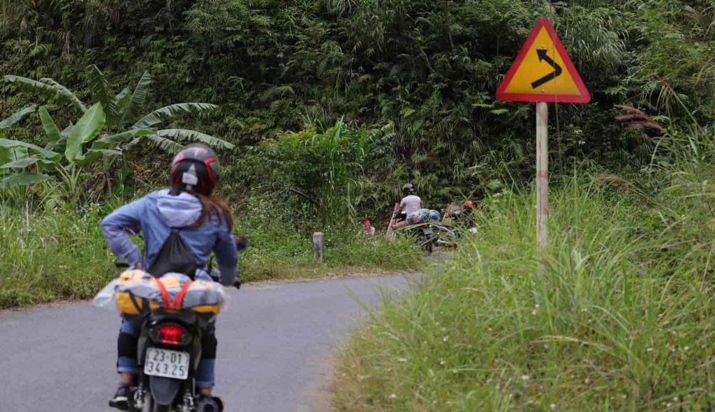 10 common planning mistakes for the Ha Giang Loop: expertise