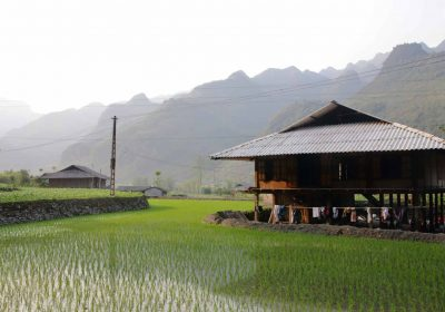 10 Common Planning Mistakes for the Ha Giang Loop