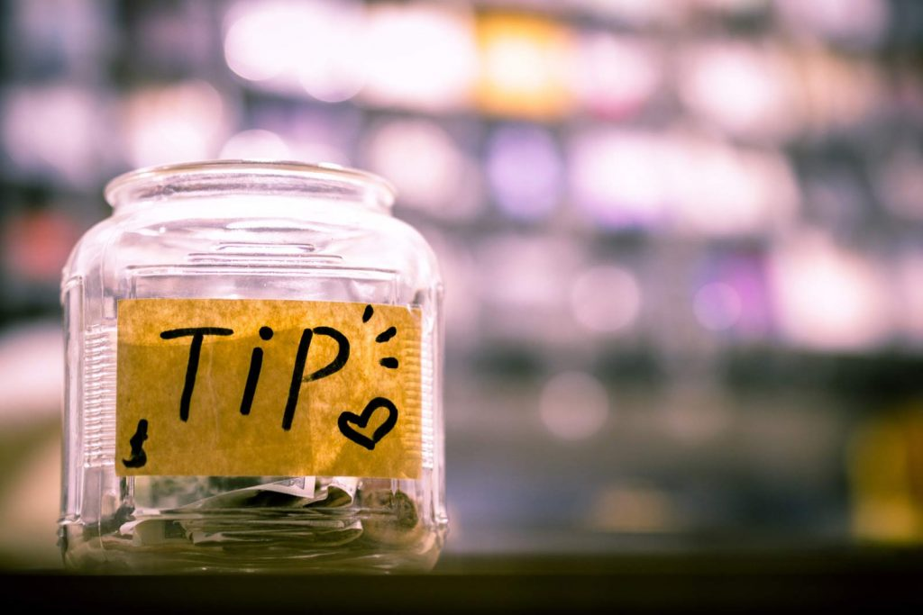 to tip or not to tip in vietnam